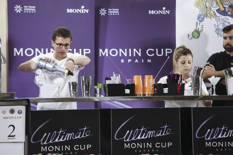 LXV Congreso nacional cocteleria_Monin Cup_Final (4)
