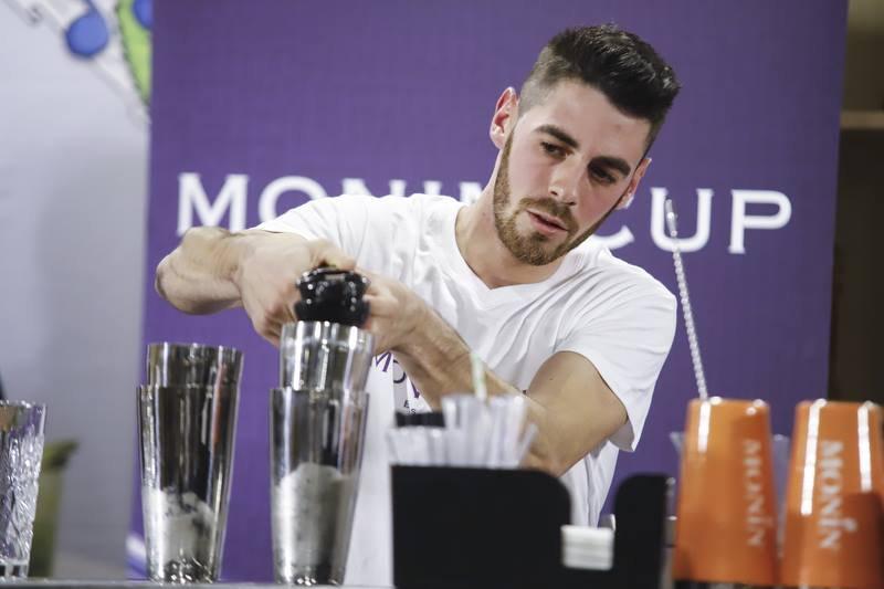 LXV Congreso nacional cocteleria_Monin Cup_Final (40)