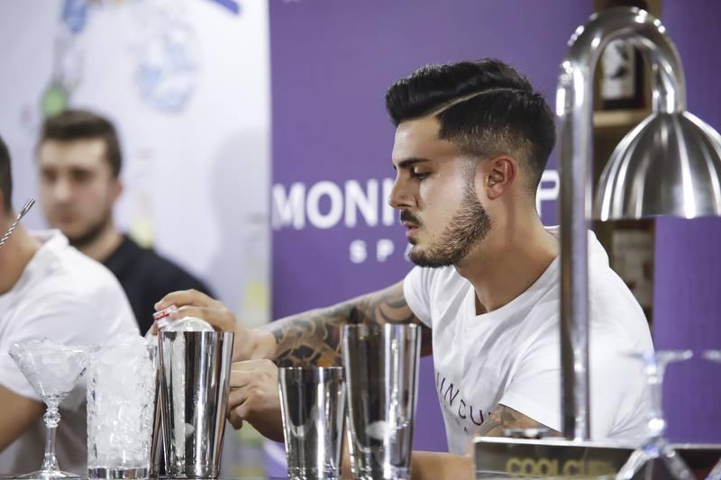 LXV Congreso nacional cocteleria_Monin Cup_Final (41)