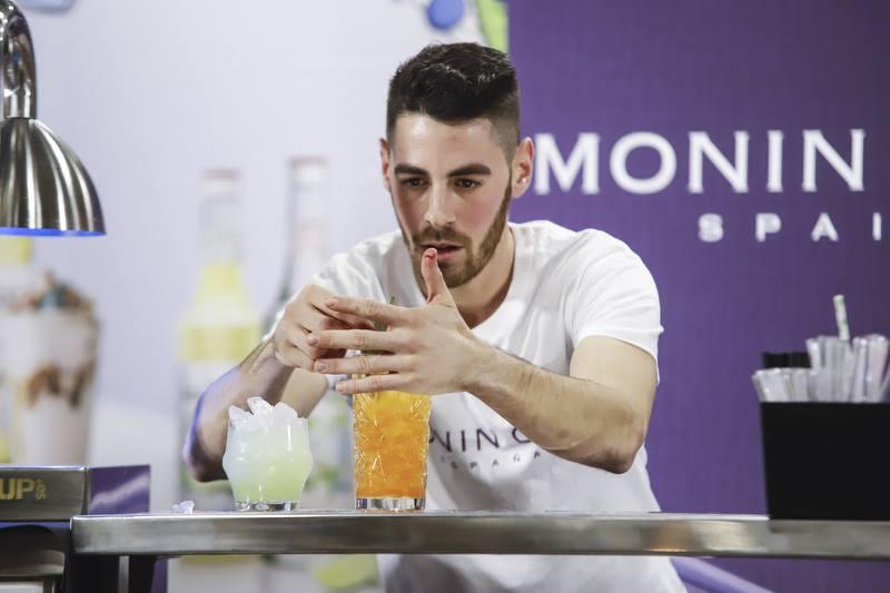 LXV Congreso nacional cocteleria_Monin Cup_Final (44)