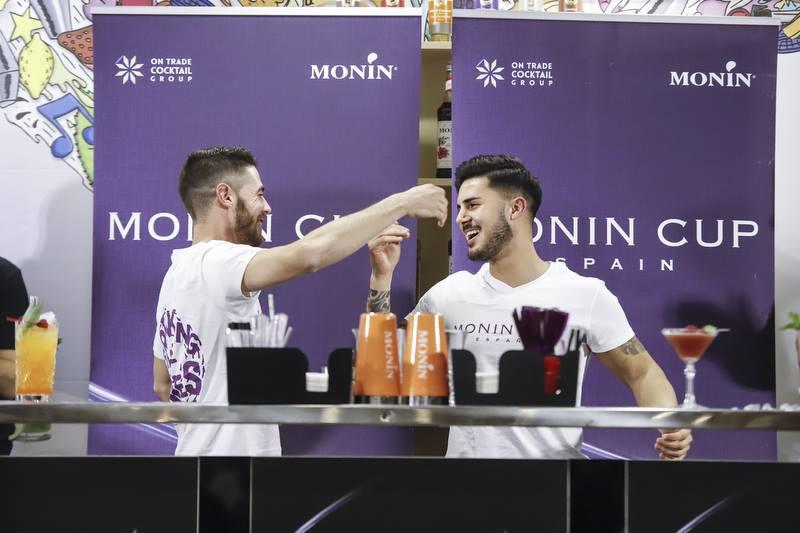 LXV Congreso nacional cocteleria_Monin Cup_Final (46)