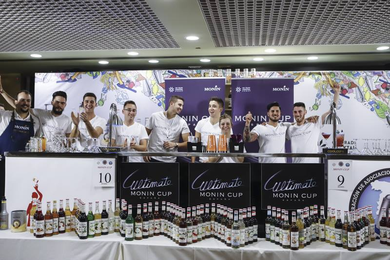 LXV Congreso nacional cocteleria_Monin Cup_Final (47)