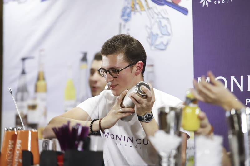 LXV Congreso nacional cocteleria_Monin Cup_Final (5)