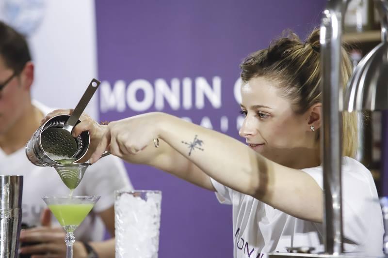 LXV Congreso nacional cocteleria_Monin Cup_Final (8)