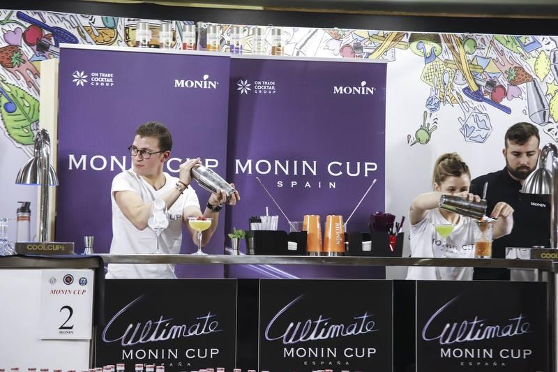 LXV Congreso nacional cocteleria_Monin Cup_Final (9)