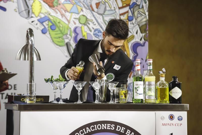 LXV Congreso nacional cocteleria_Monin Cup_primera parte (11)