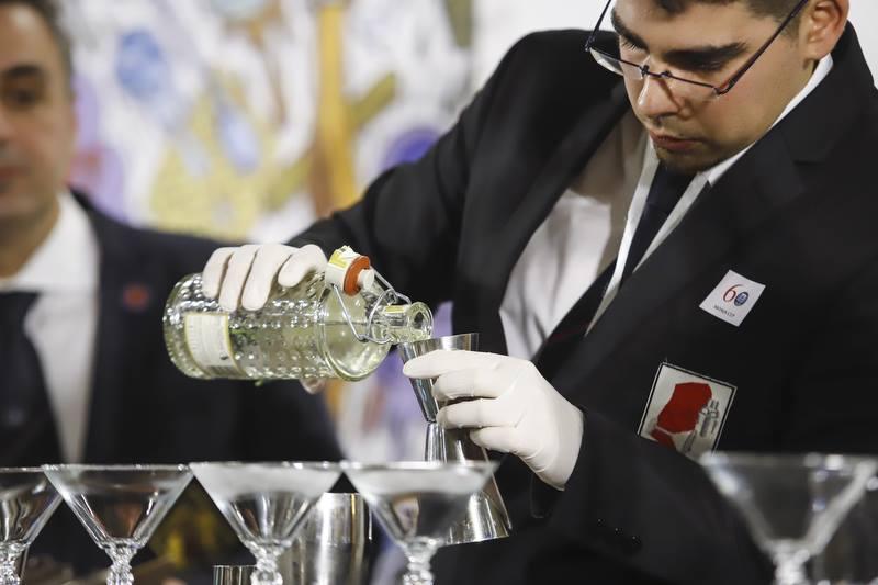 LXV Congreso nacional cocteleria_Monin Cup_primera parte (18)