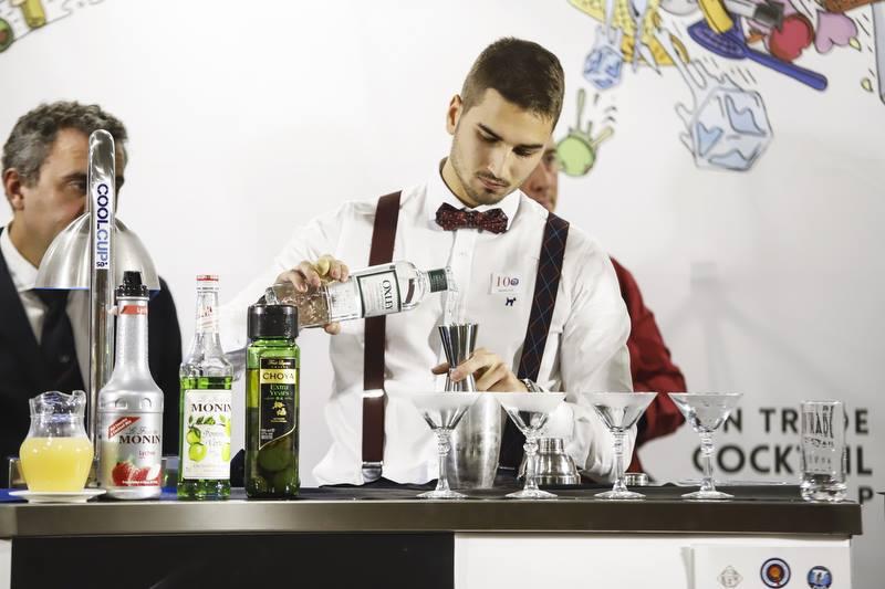 LXV Congreso nacional cocteleria_Monin Cup_primera parte (24)
