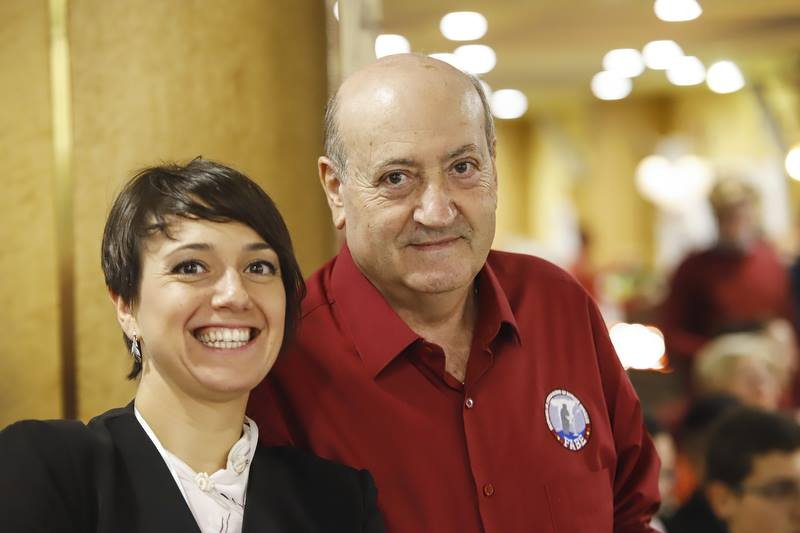 LXV Congreso nacional cocteleria_Monin Cup_primera parte (30)