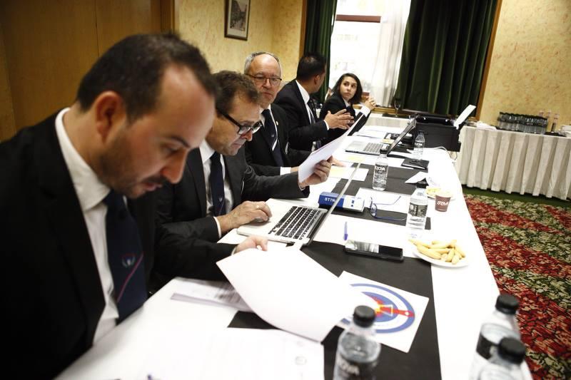 LXV Congreso nacional cocteleria_Monin Cup_primera parte (38)