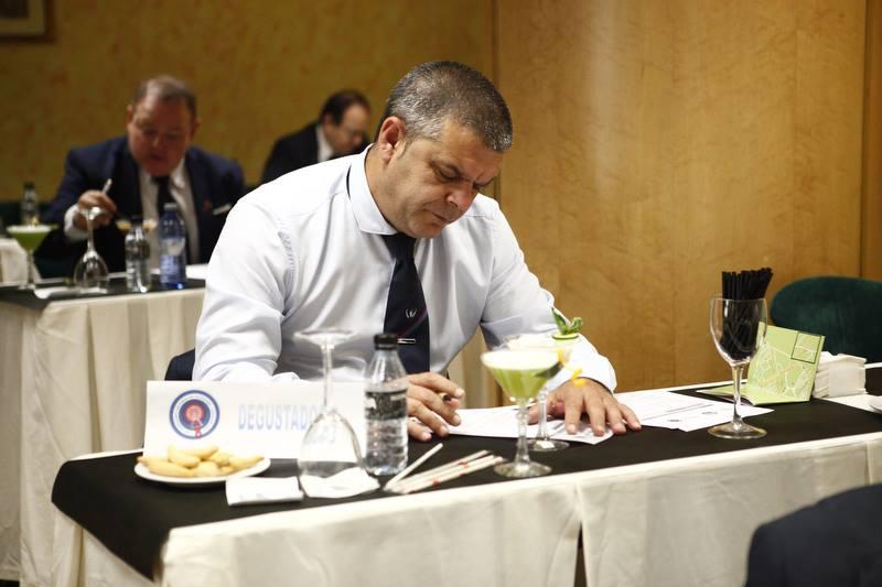 LXV Congreso nacional cocteleria_Monin Cup_primera parte (41)