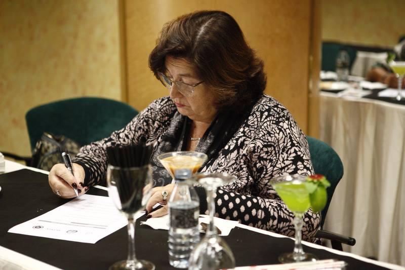 LXV Congreso nacional cocteleria_Monin Cup_primera parte (42)