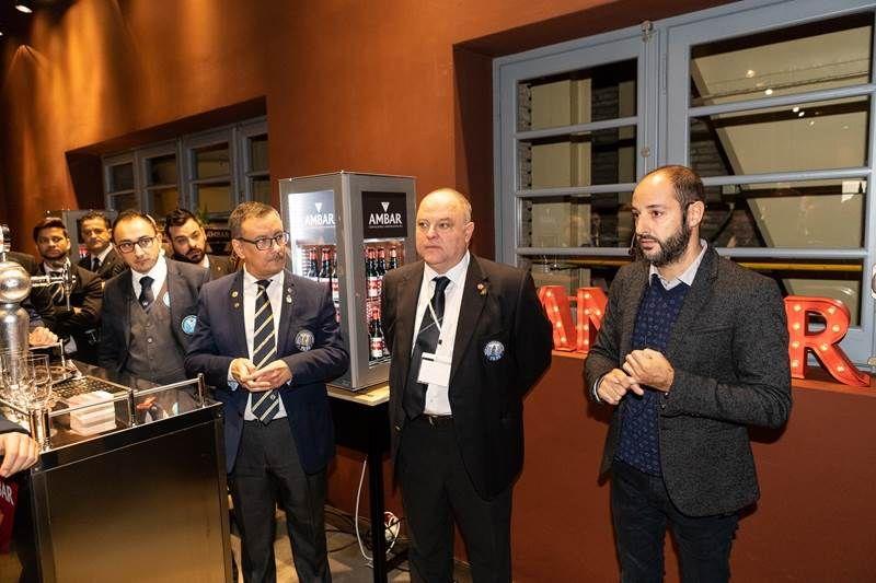 LXV Congreso nacional cocteleria_Tiraje_de_Cerveza (1)