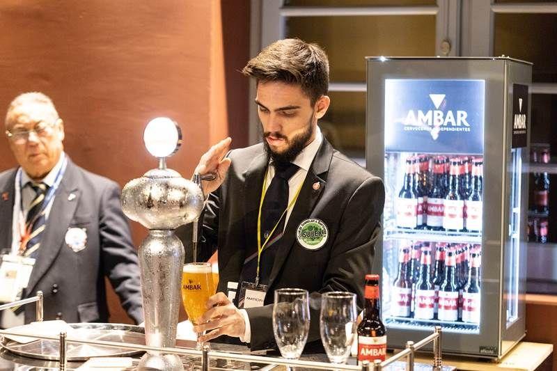 LXV Congreso nacional cocteleria_Tiraje_de_Cerveza (17)