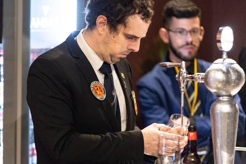 LXV Congreso nacional cocteleria_Tiraje_de_Cerveza (29)