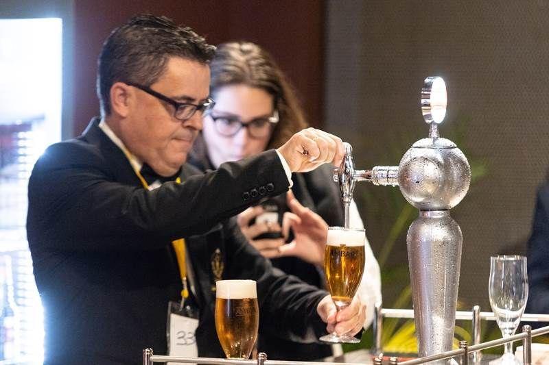 LXV Congreso nacional cocteleria_Tiraje_de_Cerveza (33)