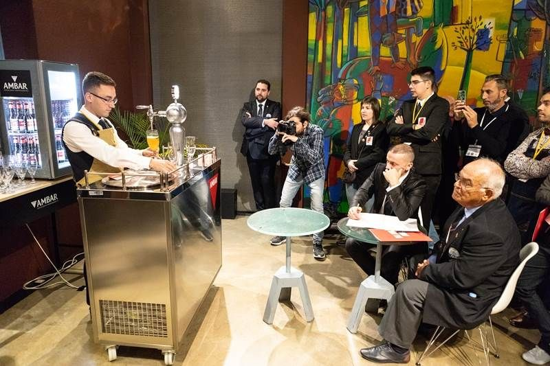 LXV Congreso nacional cocteleria_Tiraje_de_Cerveza (45)