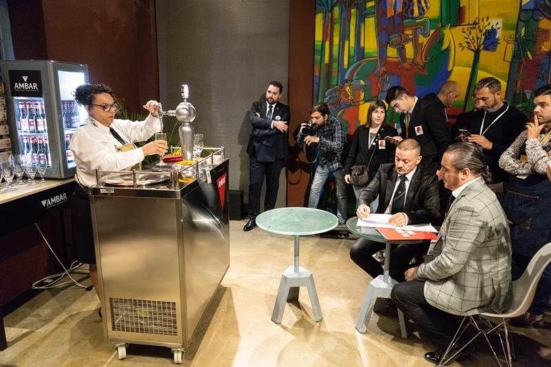 LXV Congreso nacional cocteleria_Tiraje_de_Cerveza (46)