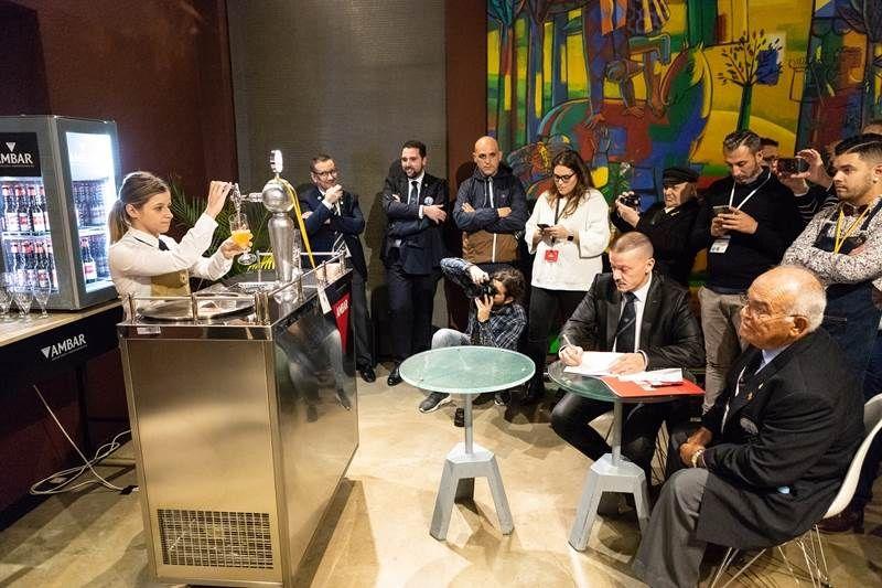 LXV Congreso nacional cocteleria_Tiraje_de_Cerveza (48)