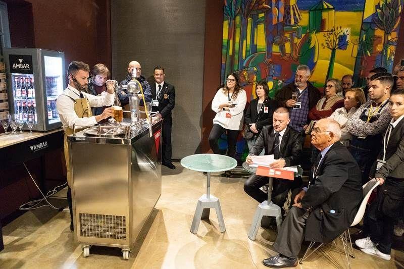 LXV Congreso nacional cocteleria_Tiraje_de_Cerveza (53)