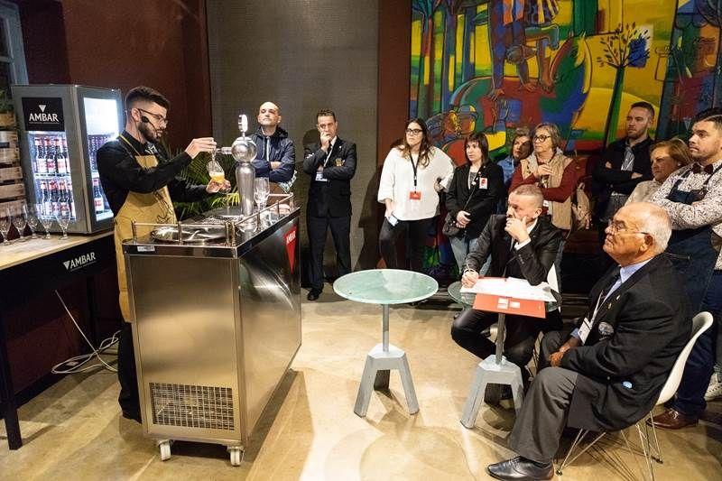 LXV Congreso nacional cocteleria_Tiraje_de_Cerveza (55)