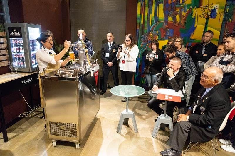 LXV Congreso nacional cocteleria_Tiraje_de_Cerveza (57)