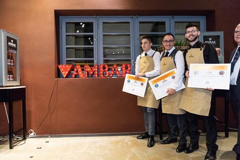 LXV Congreso nacional cocteleria_Tiraje_de_Cerveza (66)