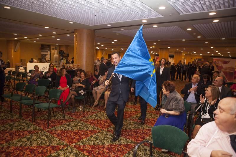 LXV Congreso nacional cocteleria_apertura y banderas_007