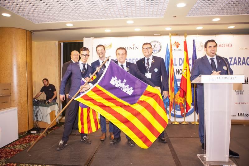 LXV Congreso nacional cocteleria_apertura y banderas_009