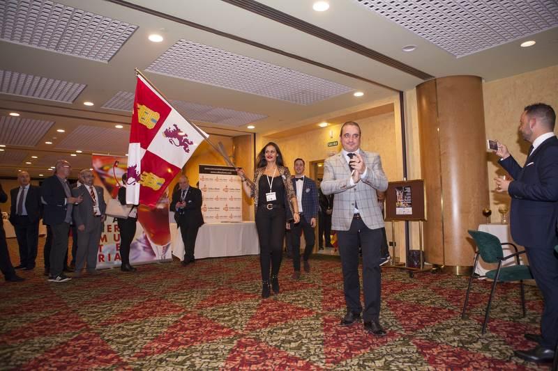 LXV Congreso nacional cocteleria_apertura y banderas_012
