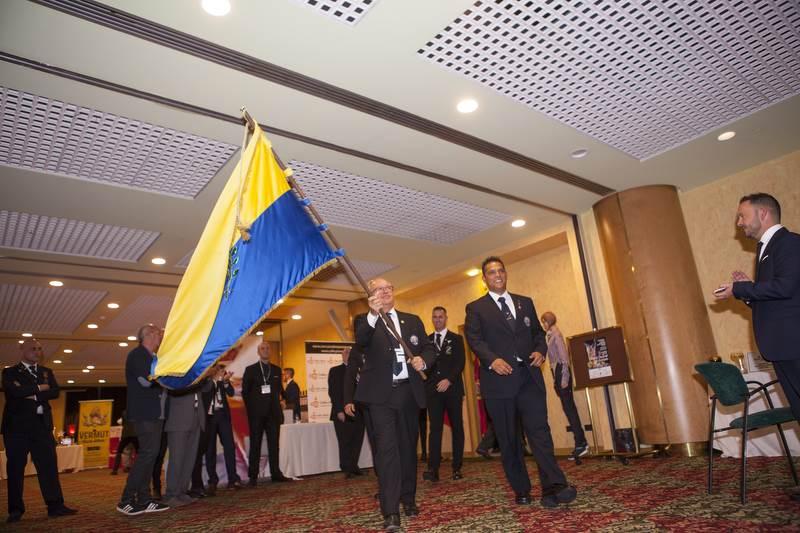 LXV Congreso nacional cocteleria_apertura y banderas_016