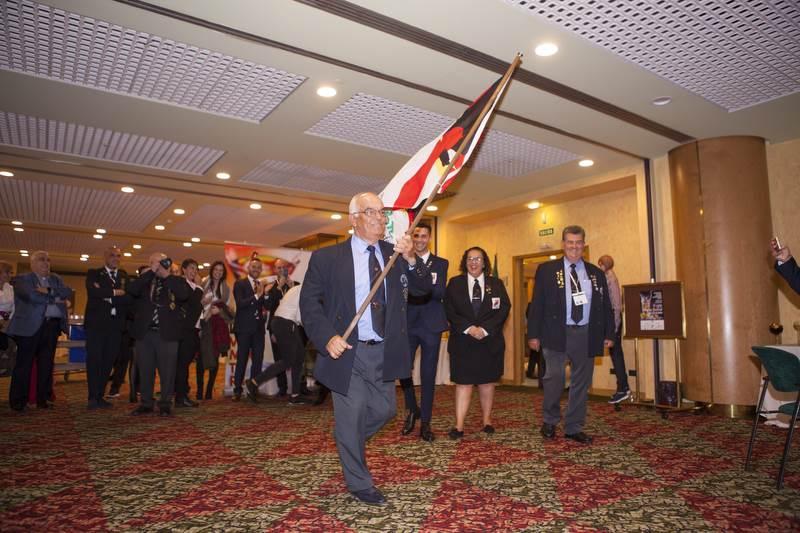 LXV Congreso nacional cocteleria_apertura y banderas_018