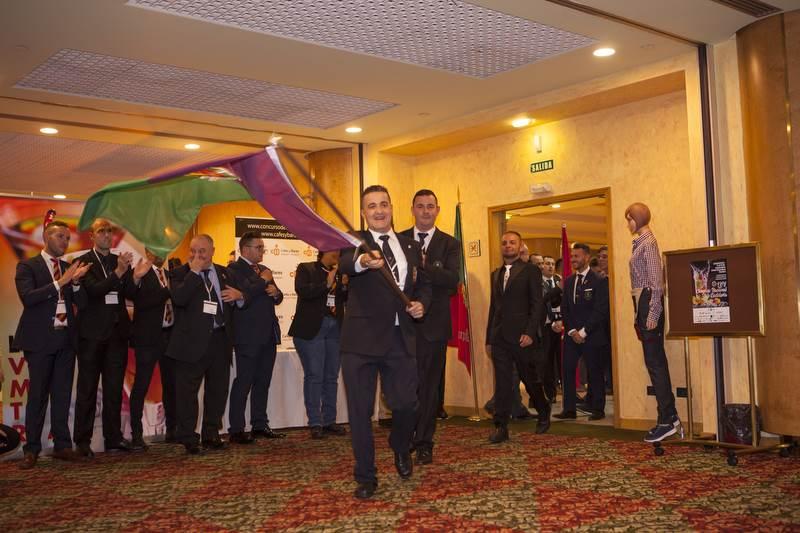 LXV Congreso nacional cocteleria_apertura y banderas_020