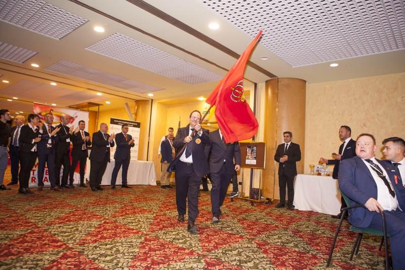 LXV Congreso nacional cocteleria_apertura y banderas_021