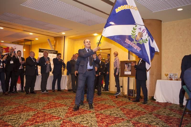 LXV Congreso nacional cocteleria_apertura y banderas_022