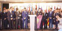LXV Congreso nacional cocteleria_apertura y banderas_026