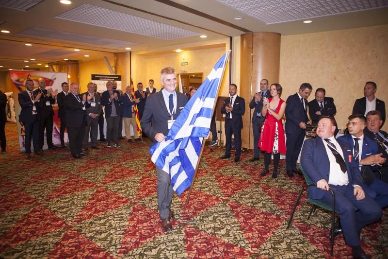 LXV Congreso nacional cocteleria_apertura y banderas_027