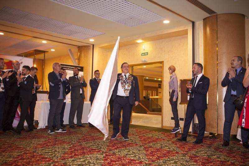LXV Congreso nacional cocteleria_apertura y banderas_032