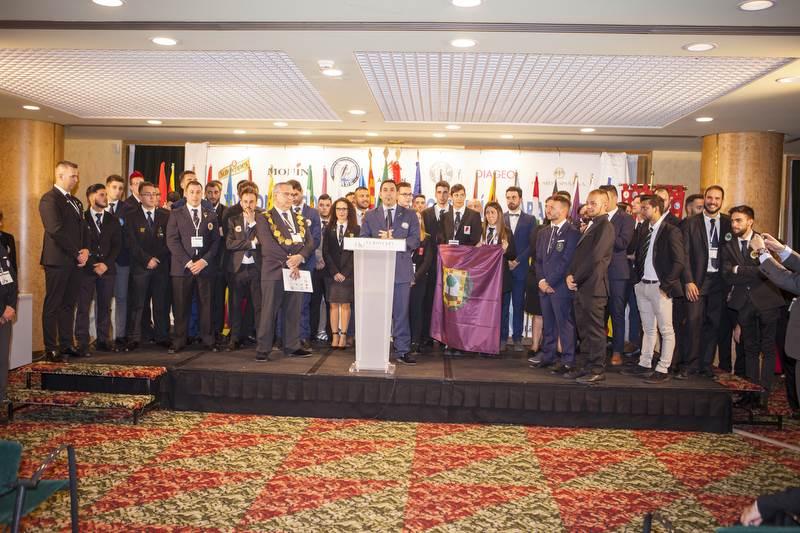 LXV Congreso nacional cocteleria_apertura y banderas_033