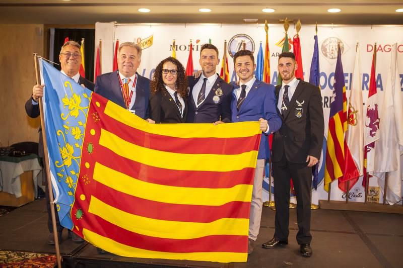 LXV Congreso nacional cocteleria_apertura y banderas_039