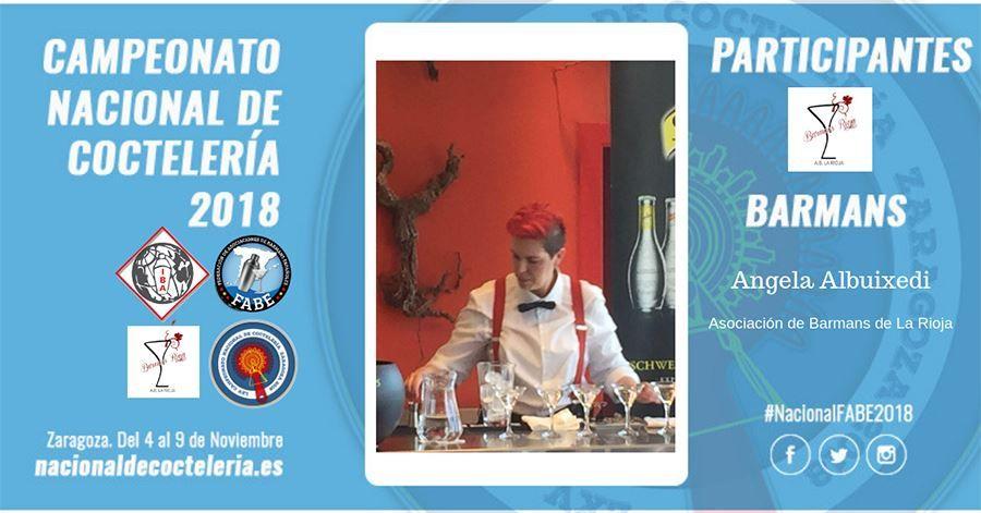 La_Rioja_Angela_Albuixedi_Barmans