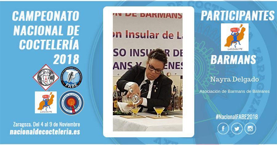 Lanzarote_Nayra_Delgado_Barmans