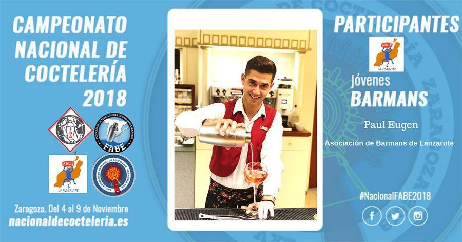 Lanzarote_Paul_Eugen_Jovenes-Barmans