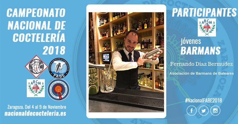 Madrid_Fernando_Diaz_Bermudez_Jovenes-Barmans