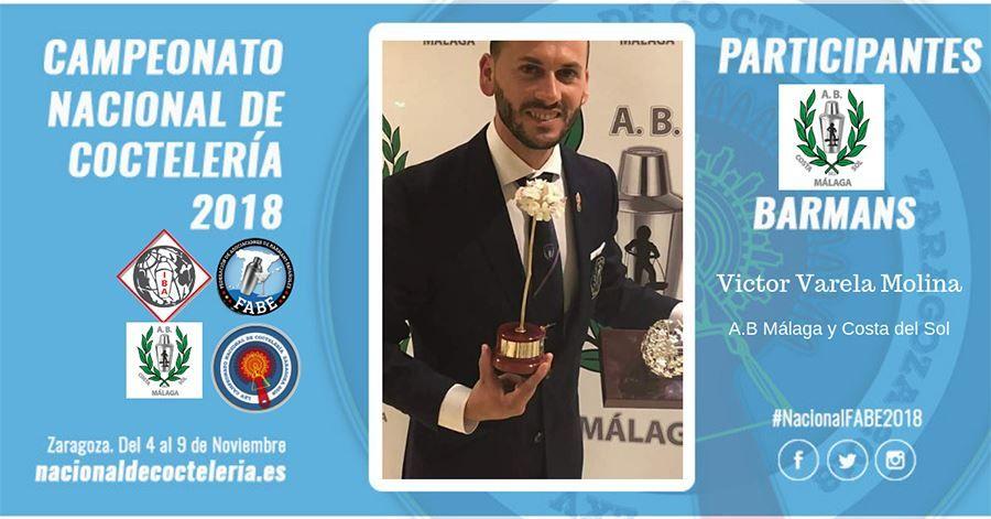 Malaga_Victor_Varela_Molina_Barmans