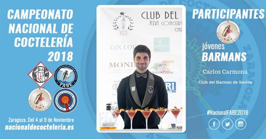 Sevilla_Carlos_Carmona_Jovenes-Barmans