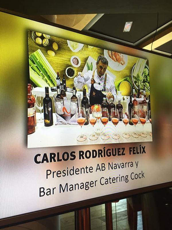 Carlos_Rodriguez_Ponencia_y_Hermanamiento_Navarra_&_Baleares (1)