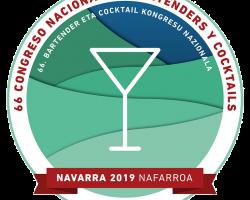 Logo_XVI_Campeonato_Nacional_2019