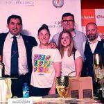 Barea-Zapatero- Luis- Xavi Gea- Lauras_Doble Masterclass en Mallorca