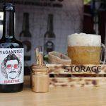 Concurso Mojito Cerveza Tenerife_1
